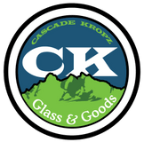 CK Glass + Goods