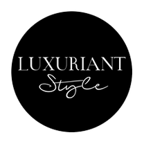 Luxuriant Style