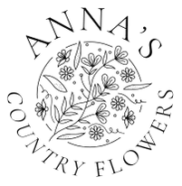 Anna's Country Flowers