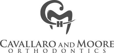 Cavallaro and Moore Orthodontics