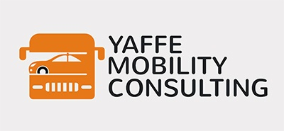 Yaffe Mobility Consulting LLC