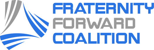 Fraternity Forward Coalition