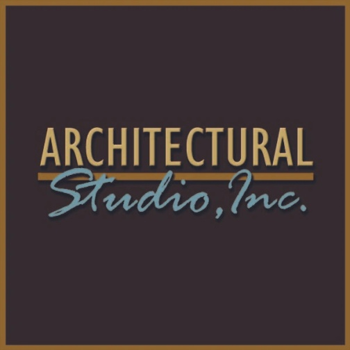 Architectural Studio Florida
