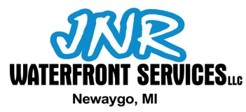 JNR Waterfront Services, LLC