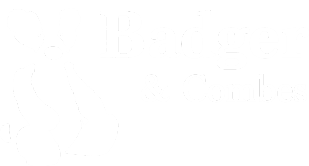 Badger & Combes