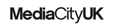 media city uk, partnership and talent pathway development