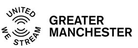 Greater Manchester united we stream website link