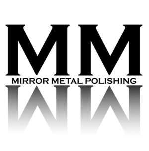 Mirror Metal Polishing, llc