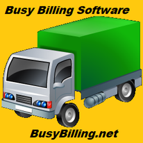 Busy Billing Software, Inc.