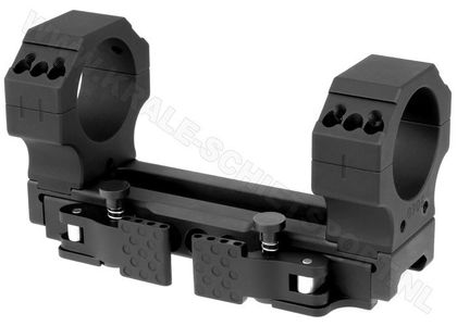 P/N AWP 8110-34CM110 FDE 34MM UMQDS MOUNT OPSS ONLY 275.00 SHIPPED!