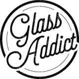 Glass Addict