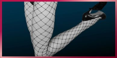 shop collection of patterned nylons pantyhose stockings bodystockings