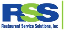 Restaurant Service Solutions, Inc