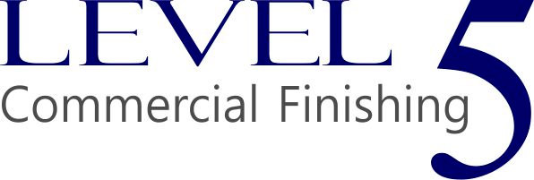 Level 5 Commercial Finishing, LLC