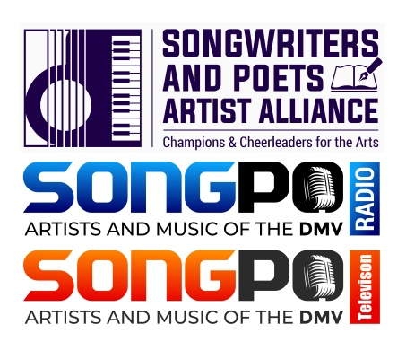 Songwriters and Poets