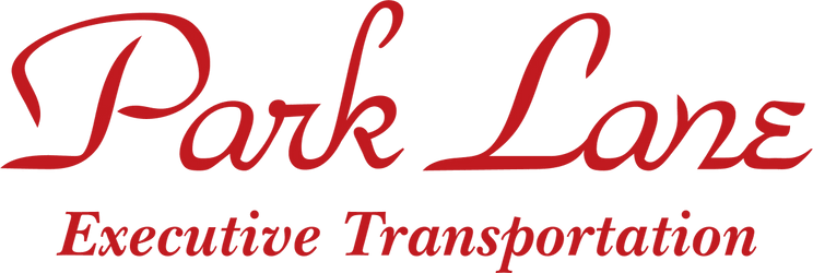Park Lane Executive Transportation