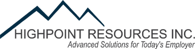 HIGHPOINT RESOURCES INC