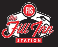 Fill Inn Station