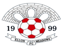 Ellon Meadows FC