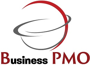 BusinessPMO, LLC