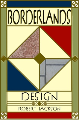 Borderlands Design LLC