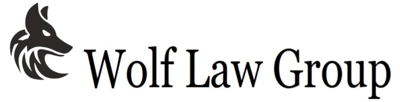 Wolf Law Group
