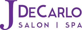 J DeCarlo Salon and Spa