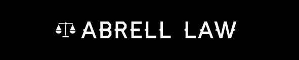 Abrell Law