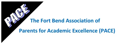 Fort Bend Association of Parents for Academic Excellence PACE