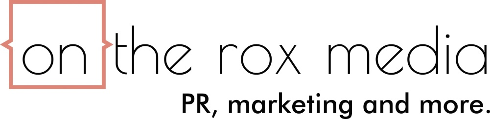 On the Rox Media
