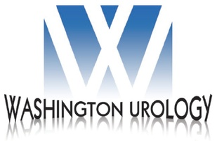 Washington Urology