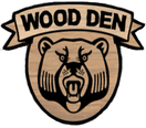 The Wood Den