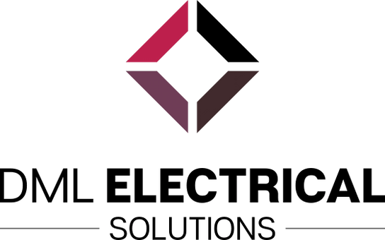 DML Electrical