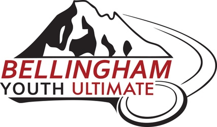 Bellingham Youth Ultimate