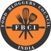 Food Bloggers Council India