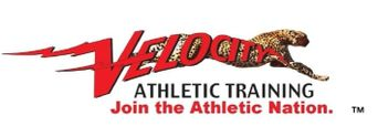 Velocity Athletic Training