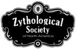 Zythological Society of North America