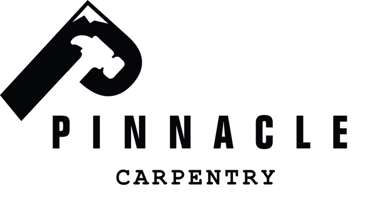 Pinnacle Carpentry & Maintenance