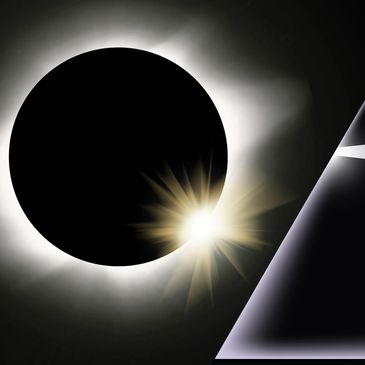 eclipse pink floyd tribute  Eclipse August 2017