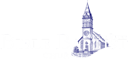 Bible Baptist Church | White Bluff
