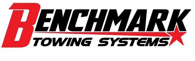 BenchMark Towing Systems