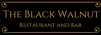 The Black Walnut Restaurant & Bar
