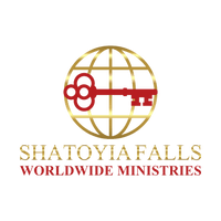 Shatoyia Falls Worldwide Ministries