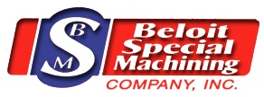 Beloit Special Machining Company, Inc