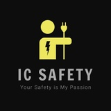 IC Safety