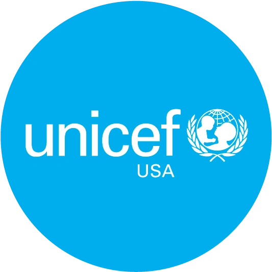 The United Nations Children's Fund (UNICEF) works in more than 190 countries and territories to put