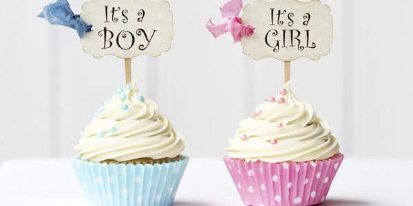 gender reveal boy or girl gender determination ultrasound services