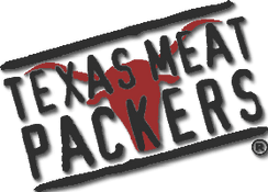 Texas Meat Packers