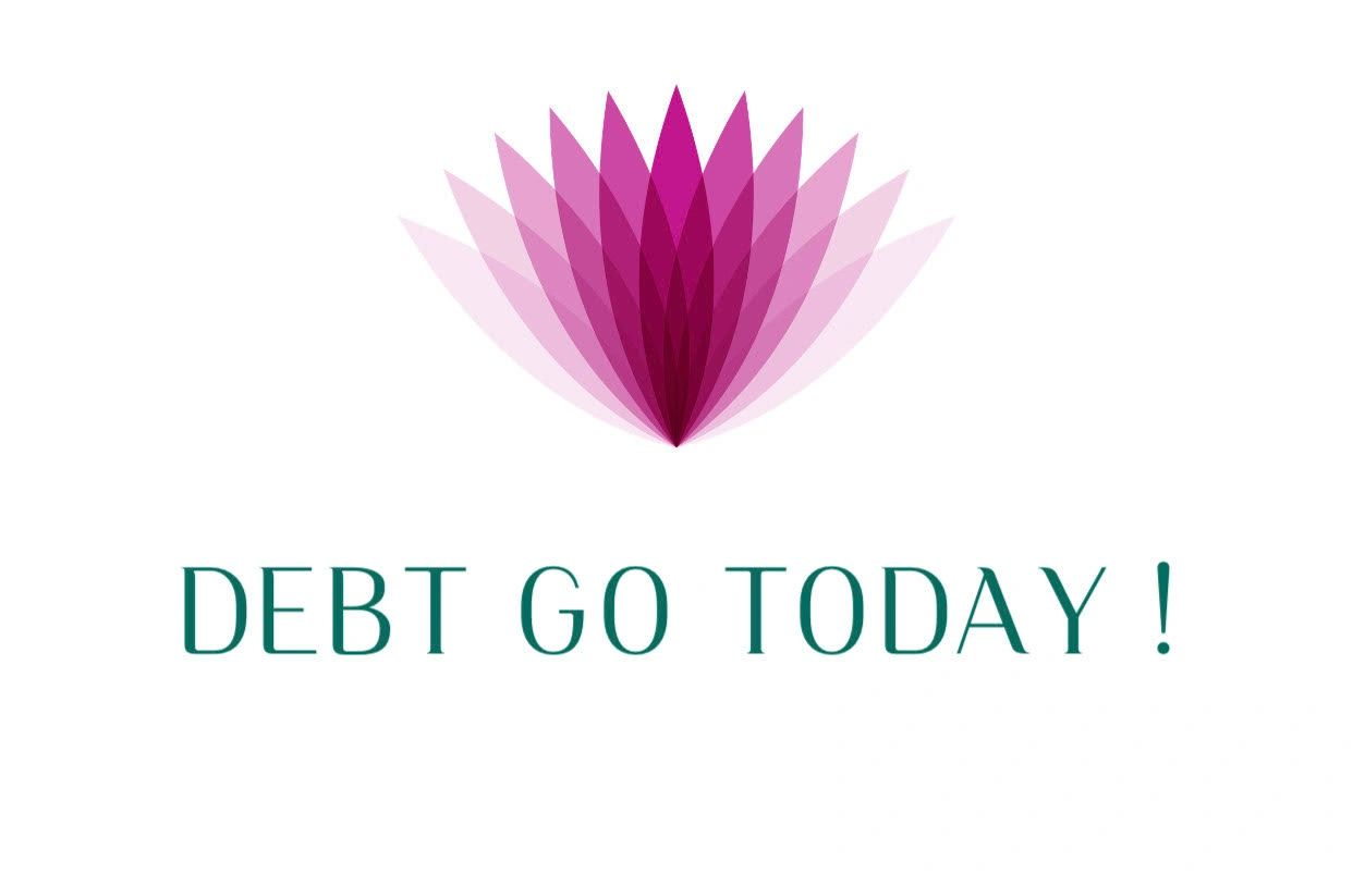 Debt Go Today