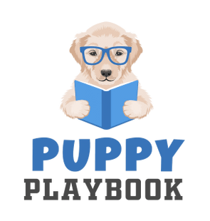 Puppy Playbook